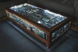 coffee table engine block coffee table mercedes benz my projects