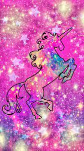 Girly Unicorn Wallpapers - 4k, HD Girly ...