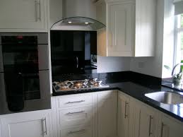 Designer Kitchen Splashbacks Kitchen Custom Glass Splashbacks Divulging Avenue Of Kitchenette