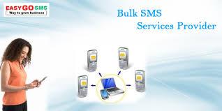 –bulk Easygosms Sms Provider Service Gateway Api dqYwqHr