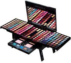 sephora collection makeup studio blockbuster um so this is what i want for