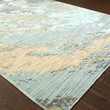 teal gray rug and chevron yellow bath rugs