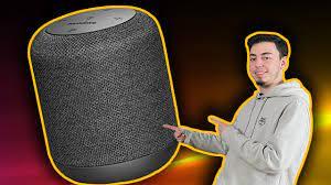 Anker SoundCore Motion Q Bluetooth hoparlör inceleme! - ShiftDelete.Net