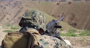 Marine Gunners Marine Gunners Course Bootcamp4me