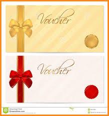 Free Voucher Template Downloads 24 download voucher template odr24 1
