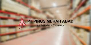 Selengkapnya cek richeese factory hadir pertama kali di indonesia pada tanggal tanggal 8 februari 2011, bertempat di paris van java mal, kota bandung, jawa barat. Pt Pinus Merah Abadi Linkedin