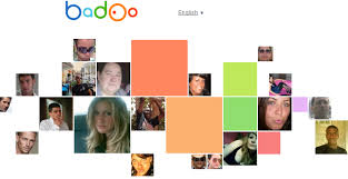 Badoo doubles up  and the social network has the world in its sights The Next Web