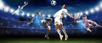 Cara Efektif Menang Judi Bola Online