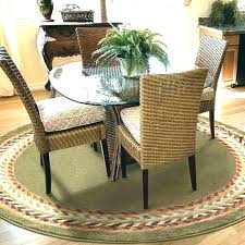 foot rug pictures 6 round rugs 6 round rug marvelous 3 ft round rug 6 round rug categories living foot rug images