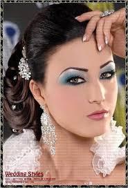 Coiffure Mariage En Algerie Julypaulaviola Web