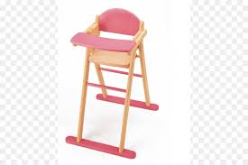high chairs booster seats peg wooden doll toy dollhouse wood doll