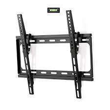 fleximounts t012 tilt tv wall mount