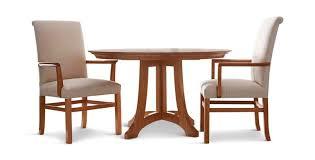 gallery of 5 piece round dining room set white round dining table affordable dining sets 5 piece dining set under 200