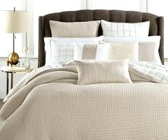 hotel collection comforter set. Medium Size Of Fashionable Intricate Pattern Everett 8 Pieces Cotton Or Linen Comforter Set Hotel Collection E