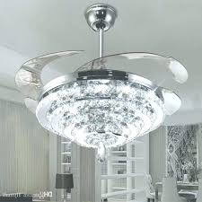 diy crystal chandelier ceiling fan with modern pendant light led lights invisible within c pink crystal chandelier