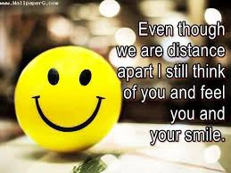 Download Quotes About Smile