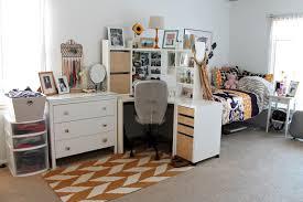 Unique College Apartment Bedrooms College Apartment Bedroom Layout - College apartment bedrooms