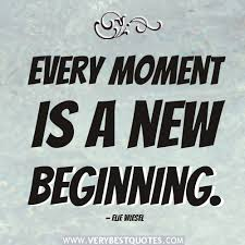 Image result for creating new moments quotes