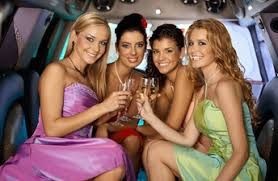 Image result for prom limo orlando florida
