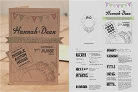 55 Classic Create Your Own Wedding Invitations Decors Best
