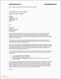 Resume Sample Format For Teacher Valid Teaching Resume Examples Free