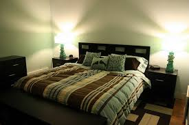 paint color ideas for bedroomContemporary Bedroom Paint Color Ideas Design Photo Collections