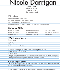 my first resume samples cipanewsletter my resume sample my first resume objective corporate trainer
