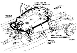 2001 dodge neon headlight wiring diagram images fuse box diagram 2001 dodge neon 2 0 liter engine diagram besides ford obd2 connector