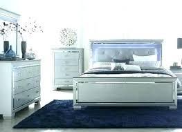 Tag Archived Of Nebraska Furniture Mart White Bedroom Sets ...