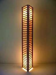 Cool floor lamps kids rooms Elephant Almeriaunioncom Cool Floor Lamps Ivchic Home Design