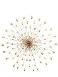 home collection starburst metal wall art for gold room on sunburst wall art uk with 106 best starburst love images on pinterest home ideas homes