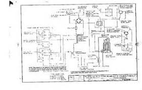 watch more like lincoln welder engine wiring diagram lincoln welder engine wiring diagram