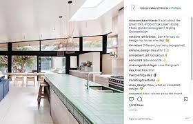 12 Australian Architects to follow on Instagram - Eco Outdoor
