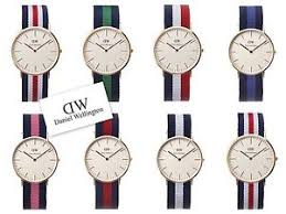 dw daniel wellington men 039 s watch rose gold classic oxford image is loading dw daniel wellington men 039 s watch rose