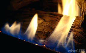 blue flame gas fireplace gas fireplace logs are synthetic blue flame gas fireplace key