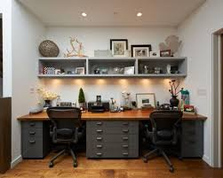 home office desk for two. Uncategorized Home Office Desks For Two Appealing Ideas About Ikea On Image Desk S