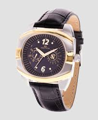 multifunction series w1738gcb070c western watches home men multifunction multifunction series w1738gcb070c