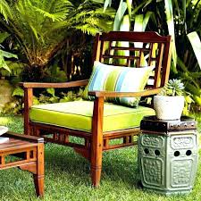 pier one furniture sale. Perfect Pier Pier One Furniture Sale Patio Inspirational Outdoor  Inspiration Medium Size Sectional Clearance With Pier One Furniture Sale E