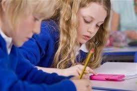 Sistemul de invatamant din Anglia - AngliaMea.ro