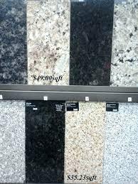 quartz countertops per sqft home depot counters counter tops 1 home depot home