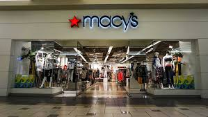 Macy S Stock Chart Macys Stock Is It A Buy Right Now Heres What Earnings M