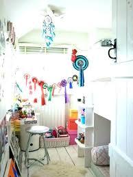 Small Kids Bedroom Ideas Driftingidentitystation Awesome Small Boys Bedroom Ideas