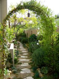 How To Make A Small Backyard Look Bigger Tips Ideas INSTALLIT Enchanting Paver Designs For Backyard Painting