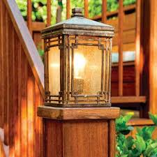 1000 ideas about solar deck lights on pinterest deck lighting decks and deck posts blog 3 deck accent lighting