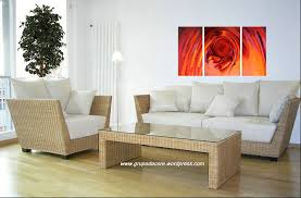 Modern Living Room Chairs Bamboo Living Room Furniture Living Room Design Ideas