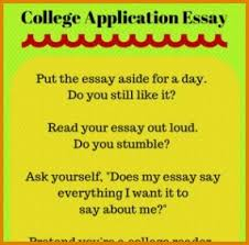 college application essay examples besttemplates  examples a good college essay thesis statement examples media elegant college application essay examples xgqeq
