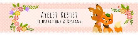 Printable Thanksgiving Cards Diy Thanksgiving Cards With Free Printables Ayelet Keshet