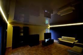 Inspirierende Ideen Für Die Beleuchtung Im Schlafzimmer Trendomat