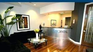 dental office decor. Dental Office Ideas Decorating New Dentist Decoration Decor Design A With Remodel E