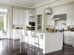 Small Picture Great Kitchen Designs Kitchen Design
